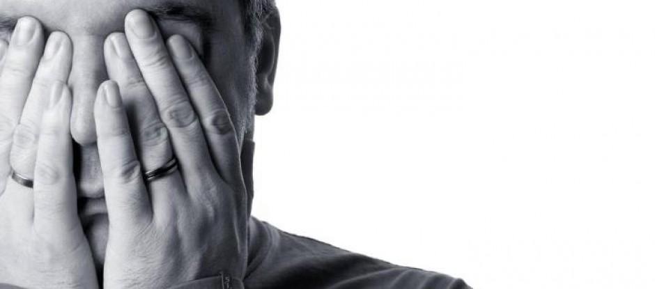 Картинки по запросу Anxiety Disorders