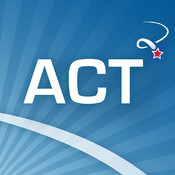 actcoach