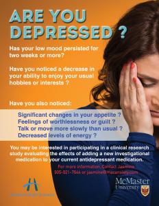 Depressed_3 (1)